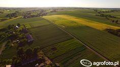 #pole #agriculture #nature