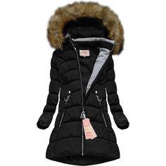 Canada Goose Jackets, Winter Jackets, Coats, Fashion, Winter Coats, Moda, Wraps, Winter Vest Outfits, Fashion Styles