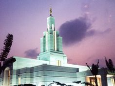 Image detail for -amazing pictures of some lds temples from around the world here are ...