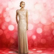 CRAZY LOW PRICES ON FORMAL DRESSES.   Take a look at the Own the Night event on #zulily today!