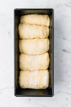 Fluffy, soft, and rich in flavor – that's how an authentic French Brioche Bread must be! Let me show you how to make the best brioche bread recipe at home! Butter Brioche, Brioche Bread, Bread Machine Recipes, Bread Recipes, Baking Recipes, Yeast Dinner Rolls Recipe, French Brioche, French Crepes, Recipes