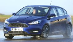 2017 ford focus zetec estate release date ford focus estate boot