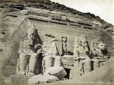 """https://flic.kr/p/5CBFxm 