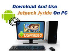 Download-Jetpack-Joy-Ride-game to PC Free