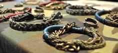wv @ sears bassano del grappa (VI) italy Shop Windows, Italy, Decoration, Bracelets, Shopping, Jewelry, Fashion, Decor, Moda