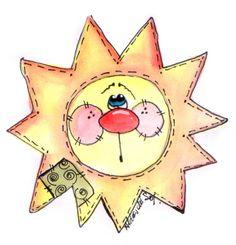 Interesante El amor del Sol  http://www.bebesenlaweb.com.ar/?p=3778