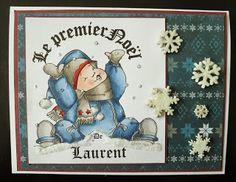 ccc14 Laurent