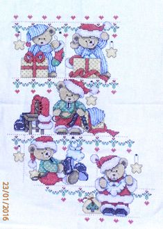 320 Best Keresztszemes karácsonyi csizma images in 2020
