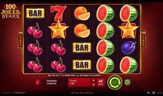 Fruit Slots, Video Slots, Theme Slots, Progressive Slots, …. Die Auswahl an Spielautomaten ist riesengroß. Welchen bevorzugt ihr? ✅ Was ist euer Lieblingsslot? ✅ Alles über Slots auf casinotest.de! #casinotest_de #casinotest #slots #onlinecasino #spielautomaten #slot #slotgames #onlinespielen Joker, Advent Calendar, Holiday Decor, Slot, Random Object Generator, Arcade Game Machines, Games, Advent Calenders, The Joker