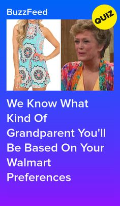 Quizzes Funny, Quizzes For Fun, Random Quizzes, Winnie The Pooh Pictures, Quiz Me, Personality Quizzes, Playbuzz, Golden Girls, Baby Bottles