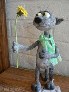 Ольга Никончук, живые игрушки, куклы, авторские игрушки, авторские куклы, Пермь