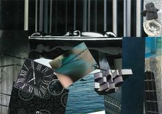 by ChocolateStigmata on DeviantArt Deviantart, Water, Accessories, Gripe Water, Jewelry Accessories