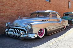Voodoo Larry Open House 45 by HeadPhotography, via Flickr