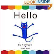 Free Kindle Books - Education - EDUCATION - FREE -  Hello
