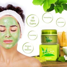 Watch This Video Effective Natural Remedies To Remove Blackheads Ideas. Irresistible Natural Remedies To Remove Blackheads Ideas. Cucumber Face Mask, Aloe Vera Face Mask, Charcoal Face Mask, Lighten Skin, Prevent Wrinkles, Matcha Green Tea, Blackhead Remover, Skin Care Regimen, Face Skin