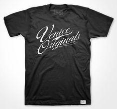 MUSTANG T-Shirts Shirt kurzarm Short Sleeve Eva