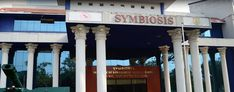 Symbiosis Pune Offers MBA(Executive), Executive PG Diploma In Management(Ex-PGDM) and Fulltime MBA.SIMS Part Time Executive MBA Degree helps you not only to reach greater positions but also to justify them Mba Degree, International University, India School, Killed In Action, Financial Assistance, Law School, Business School, Human Resources, Pune
