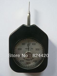 Купить товар500 г двойной иглы грамм датчик в категории Инструменты измерения и анализана AliExpress.  Функции:  Измеритель напряженности подключения реле давления, электронные переключатели, микро-клапаны, пружины р