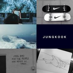 bts aesthetic | Tumblr