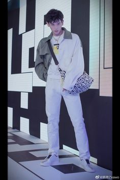 Jolin Tsai, Chinese Gender, Season 2, Rap, Idol, Product Launch, Celebs, Fashion, Celebrities