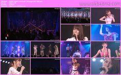 公演配信160604 AKB48 チームAM.T.に捧ぐ   AKB48 160604 Team A [M.T. Ni Sasagu] LIVE 1800 ALFAFILEAKB48a16060401.Live.part1.rarAKB48a16060401.Live.part2.rarAKB48a16060401.Live.part3.rarAKB48a16060401.Live.part4.rarAKB48a16060401.Live.part5.rar ALFAFILE AKB48 160604 Team A [M.T. Ni Sasagu] LIVE 1400 ALFAFILEAKB48b16060402.Live.part1.rarAKB48b16060402.Live.part2.rarAKB48b16060402.Live.part3.rarAKB48b16060402.Live.part4.rarAKB48b16060402.Live.part5.rarAKB48b16060402.Live.part6.rar ALFAFILE Note…