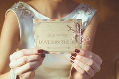 Glamour and Sophistication With A Vintage Aeroplane Inspired Wedding Theme | Love My Dress® UK Wedding Blog