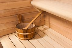 Sauna Comfort Line @Sauna Line #saunaline sauna, sauny, relaks, muzyka, światło, zapach, ciepło, łazienka, prysznic, producent, inspiracje, drewno, szkło, zdrowie, luksus, projekt, saunas, spa, spas, wellness, warm, hot, relax, relaxation, light, music, aromatherapy, luxury, exclusive, design, producer, health, wood, glass, project, hemlock, abachi, Poland, benefits, healthy lifestyle, beauty, fitness, inspirations, shower, bathroom, home, interior design, comfort
