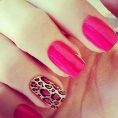 Elegant nail designs good to so many opportunities. They looked feminist and irresistible and you will set all time. They are good for some festive Related Postscool and pretty nail art for 2016ocean nail art designs 2016~ ~ ~ awesome acrylic nails for 2016 stylish ~ ~ ~Acrylic Nail Designs and Ideas 2016 2017Turtle Nail … … Continue reading →