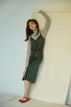 Archivo:Ham Eun Jung28.jpg