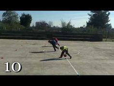 14 Juegos De Velocidad Con Manipulación - YouTube