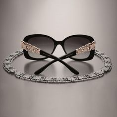 a5558e4f00c7 10 Awesome Expensive And Luxury Sunglasses images