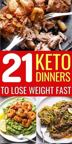Keto grocery list, food and recipes for a keto diet before and after. Meal plans with low carbs, keto meal prep for healthy living and weight loss. Keto Foods, Keto Desserts, Easy Dinner Recipes, Easy Meals, Summer Recipes, Dinner Ideas, Cena Keto, Diet Recipes, Healthy Recipes