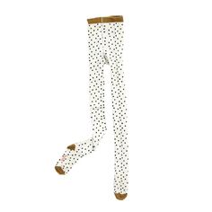 Tinycottons Small Dots Tights