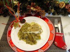 Αλμυρό μενού Πρωτοχρονιάς Grains, Rice, Food, Eten, Seeds, Meals, Korn, Diet