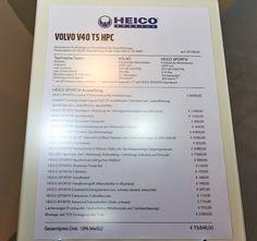 b-Volvo-Heico