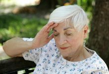 Alzheimer's Facts And Things To Know