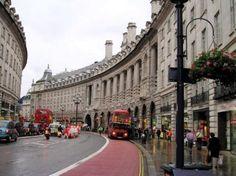 Afbeelding van Londen, Verenigd Koninkrijk