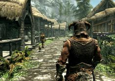 53 Best SKYRIM - PC images in 2019 | Videogames, Funny stuff