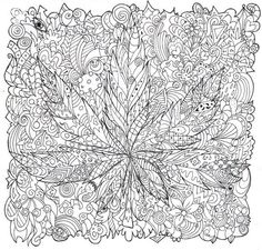 6 Psychedelic Coloring Pages Fascinating Stress Coloring Book Picolour √ Psychedelic Coloring Pages . 6 Psychedelic Coloring Pages. Psychedelic Coloring Pages Mandala Coloring Pages, Coloring Pages To Print, Colouring Pages, Coloring Sheets, Coloring Books, Stress Coloring Book, Printable Adult Coloring Pages, To Color, Doodles
