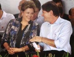 Folha Política: 'Prioridade' do novo mandato de Dilma, Educação sofre corte de R$ 7 bilhões