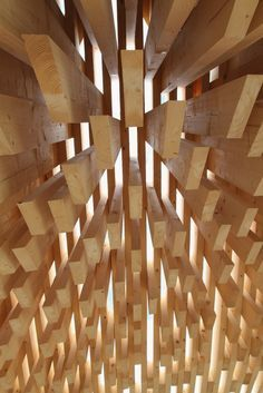 Roof of the carpark of Sihlcity mall Zurich - architect Theo Hotz - Cerca con Google