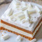 10 Best Pumpkin Recipes