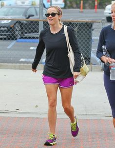 reese-witherspoon-friday-fitness.jpg (795×1024)