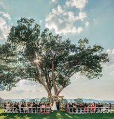 Sleepy Hollow Country Club Wedding Photos