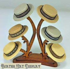 http://www.lisaslittlethings.com/images/mens-shop/large-img/boater-hat-display-worded.jpg