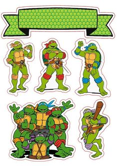 Ninja Turtle Party, Ninja Party, Ninja Turtle Birthday, Superman Birthday Party, Turtle Birthday Parties, Birthday Cakes, Ninja Turtle Cake Topper, Turtle Cakes, Lego Invitations