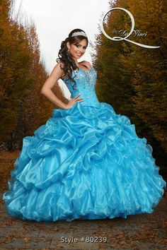 Cheap quinceanera dresses ball gowns, Buy Quality masquerade ball gowns directly from China blue quinceanera Suppliers: Vestidos Debutantes Sexy Blue Quinceanera Dresses Ball Gowns 2017 Sweetheart Sleeveless Ruffles Masquerade Ball Gowns Quince Dresses, Ball Dresses, Flower Girl Dresses, Prom Dresses, Wedding Dresses, Dress Prom, Cheap Quinceanera Dresses, Cheap Gowns, Quinceanera Ideas