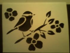 Paper Cutting by Hand 2015