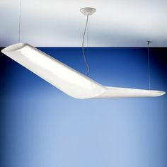 Mouette Symmetrical Suspension & Artemide Mouette Suspensions | YLighting