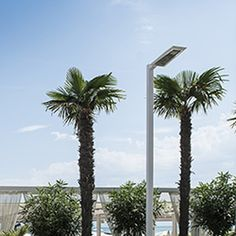 Pesaro Municipality has chosen AEC outdoor lighting solutions for urban lights Master for the new seafront lighting in the city. Master urban fixture assured high energy savings, functionality and safety. The urban luminaire assured comfort light, high lighting performance and efficiency comfort light optical systems. AEC provides efficient urban and street lighting systems such as Master, for important municipality projects.